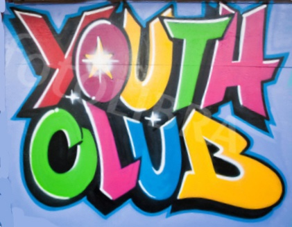 youth-club-1