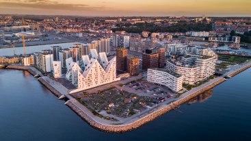 Aarhus_OE-Foto-Dennis-Borup-Jakobsen
