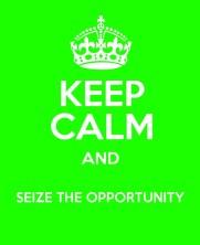 keep calm2.jpg