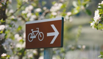 sengale-bicicletta