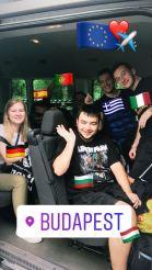 Ungheria foto.jpg