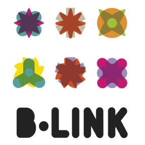 cropped-logo_b-link-05