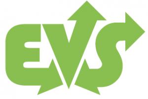 EVS-logo-green-300x201