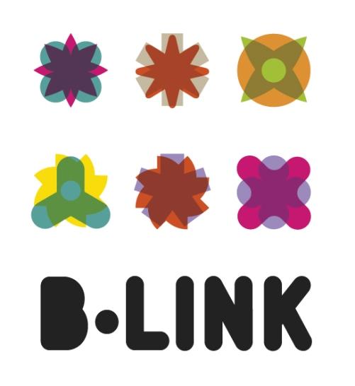 Logo_B-Link-05