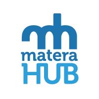 partner_mthub
