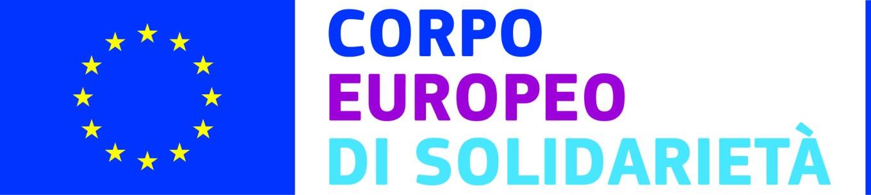 ESC_european_solidarity_corps_LOGO_CMYK