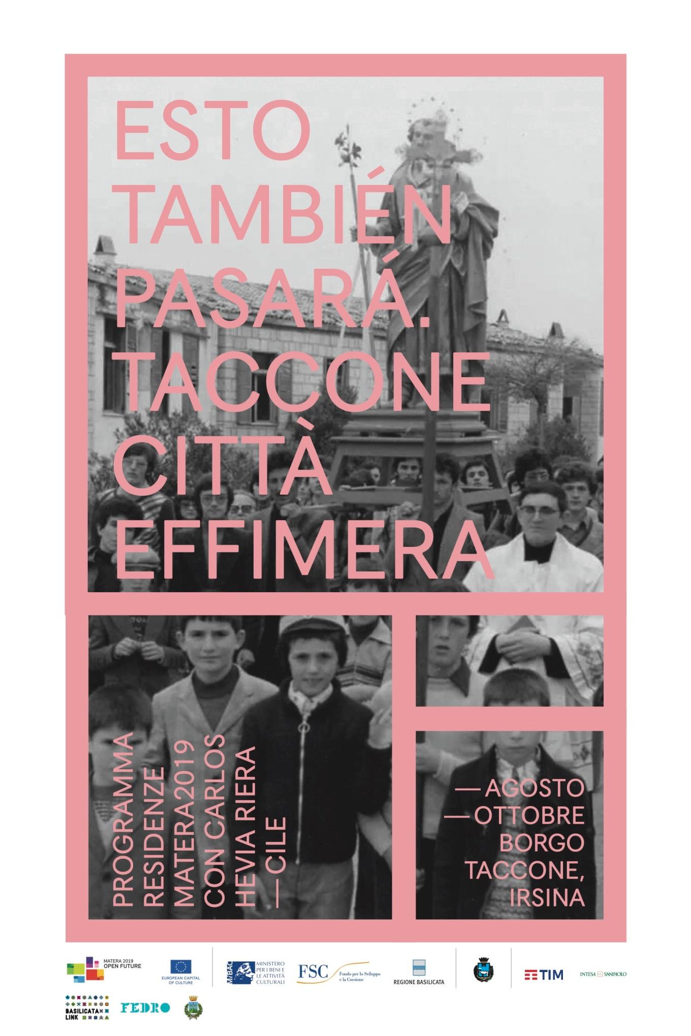 ESO TAMBIEN PASARà _ locandina generale.jpg