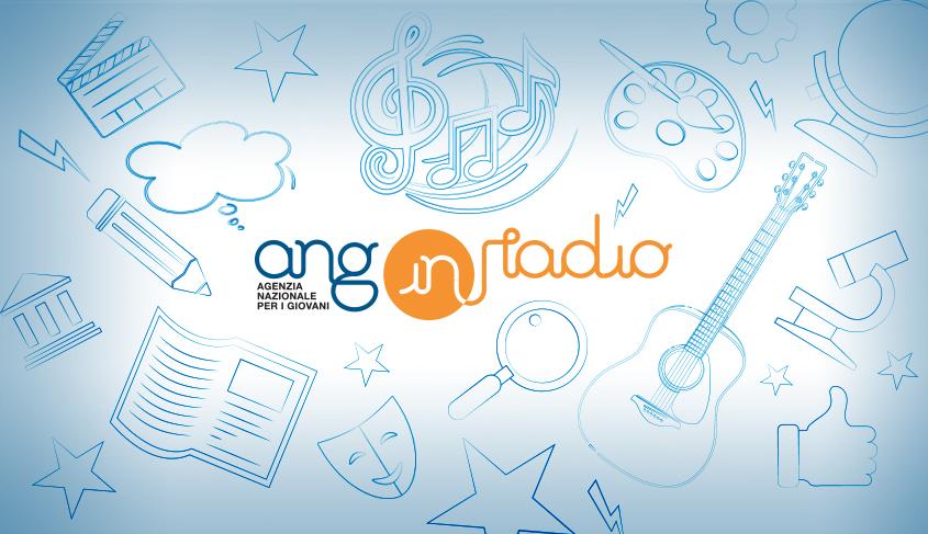 Radio-Ang_interna