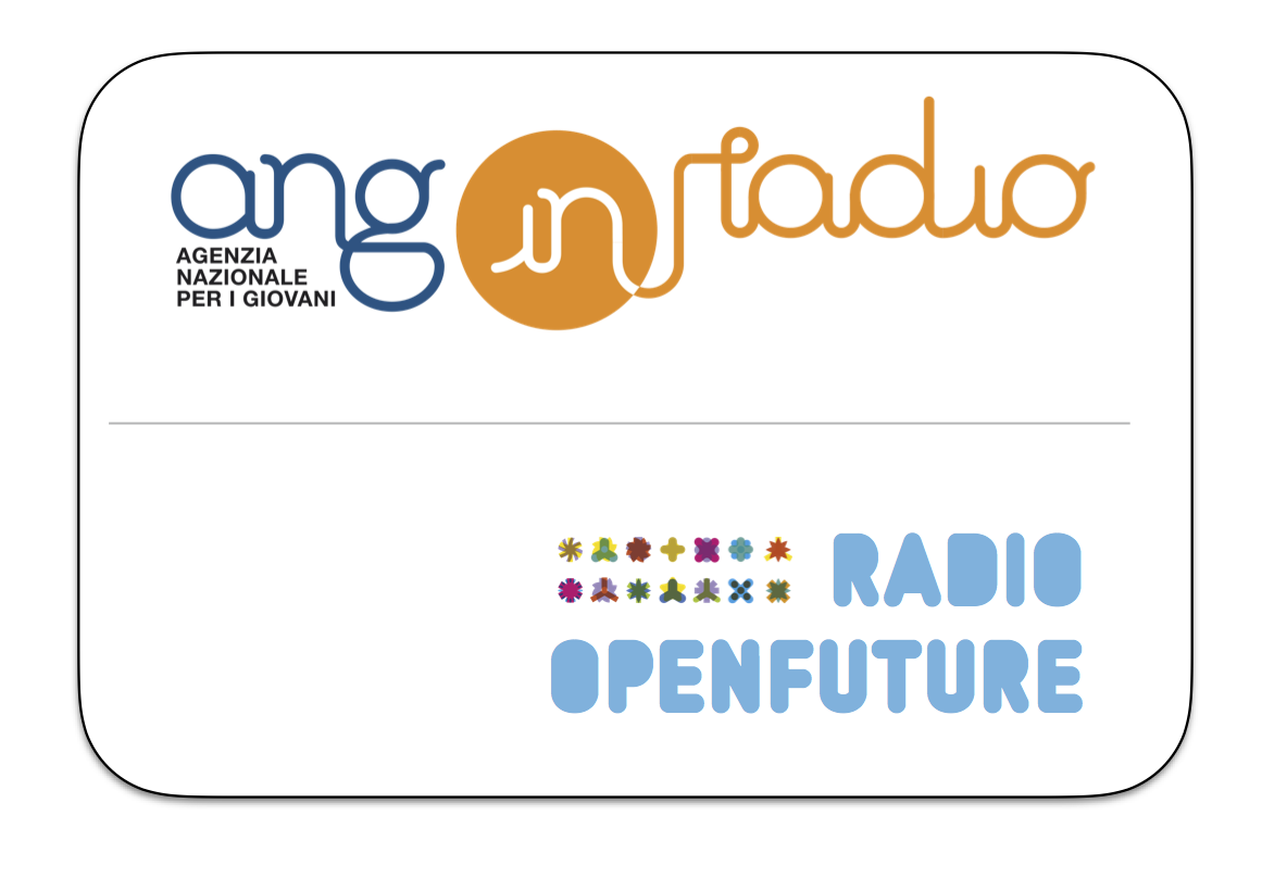 radio_open_ang