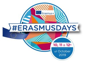 erasmus_days2019_logo