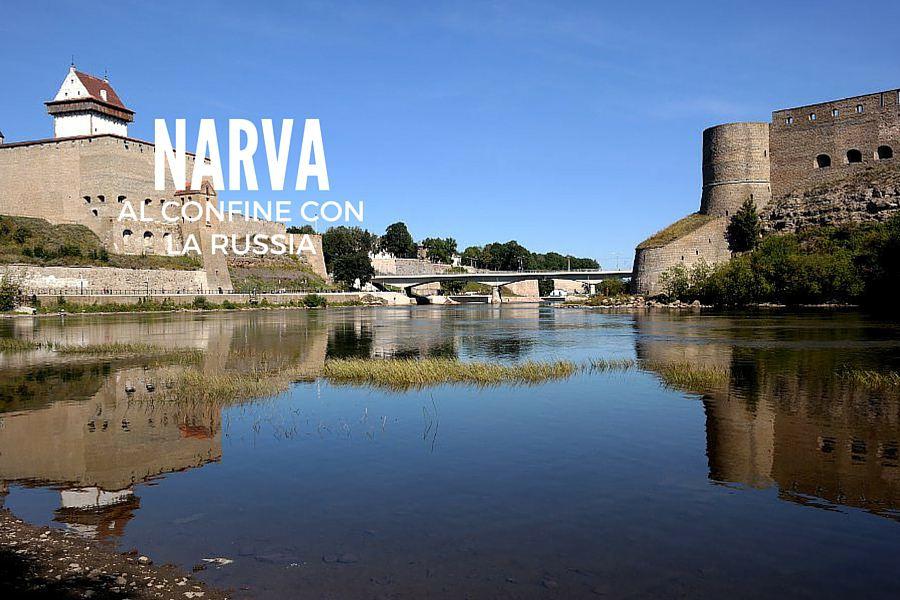 Narva-il-confine-2.jpg