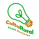 culturural logo