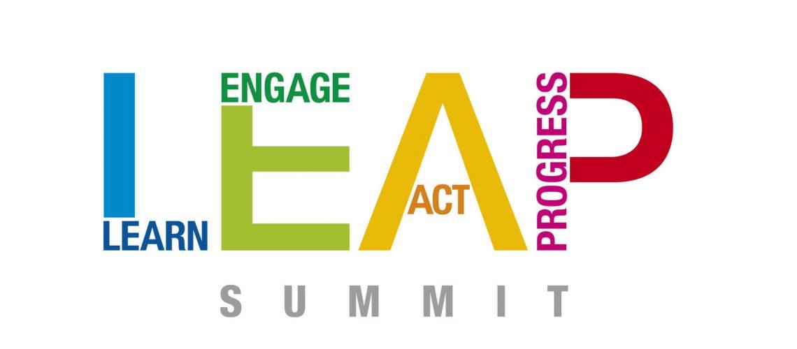 LEAP-Summit-konferencija-za-mlade-poduzetnike_gallerylarge-n5t4chca4xdtvt9pisygbyrp80c6wi05zt2uu1185k