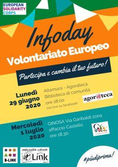 Infoday-2