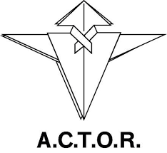 logo actor