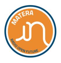 logo radio 2020