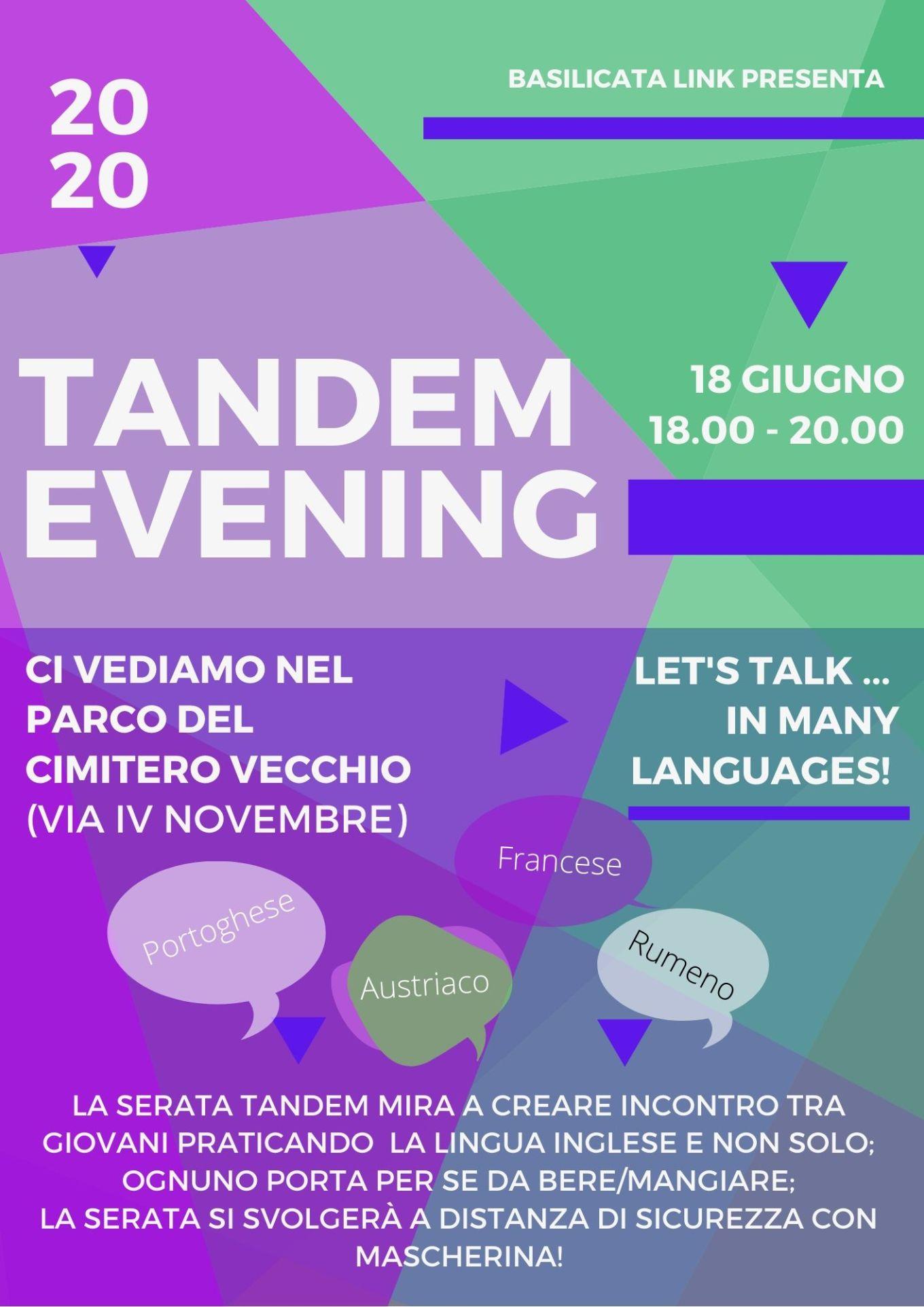 Tandem Evening-18junejpg